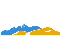 images/structure/headers/gallatin-college-logo_210px.png