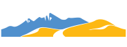 Gallatin College Montana State University